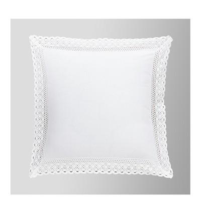 Rustic Cushion 50X50 cm.