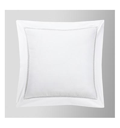 Rustic Cushion 45X45 cm.