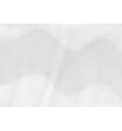 Rideau Prêt-À- Avec Anneaux 250X260 cm.