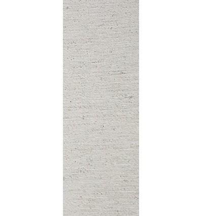 "Curtain ""Ibiza Ii"" With Rings (1 Piece) 200X260 cm."