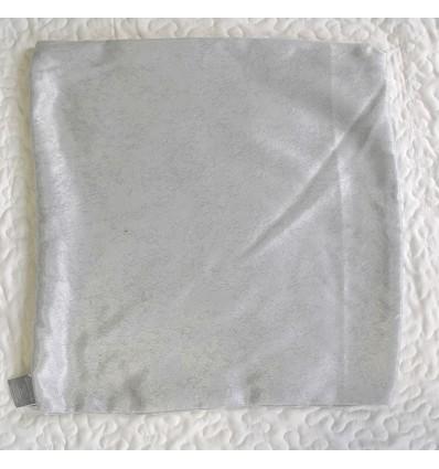 Almofada de Tecido 45X45 cm.