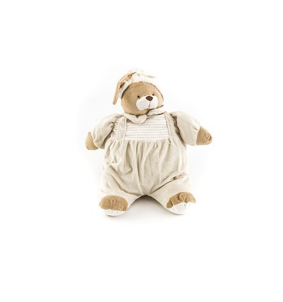 Peluche Porta Pijama (1 Pz) 100% Poliester