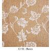 Couvre-Lit/Housse de Canapé Tapisserie 145X180 cm.