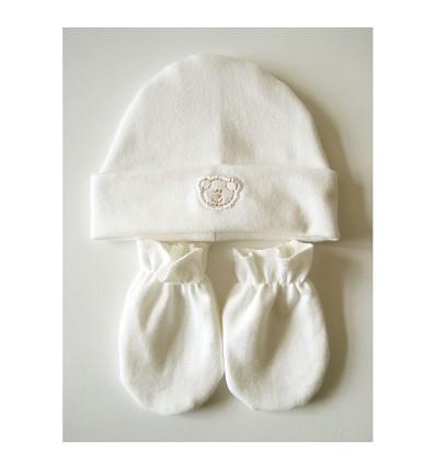 Gift Set (2 Pieces) 100% Cotton