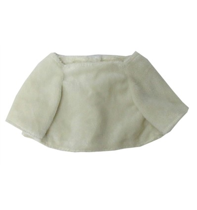 Cloth To Embroider (1 Piece)
