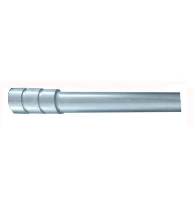 Tringle Extensible Double (1 Pièce) 160X310 cm. Ø16 Ø19 mm.