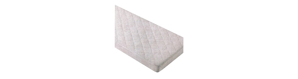 COVER MATTRESS AND PROTECTORS