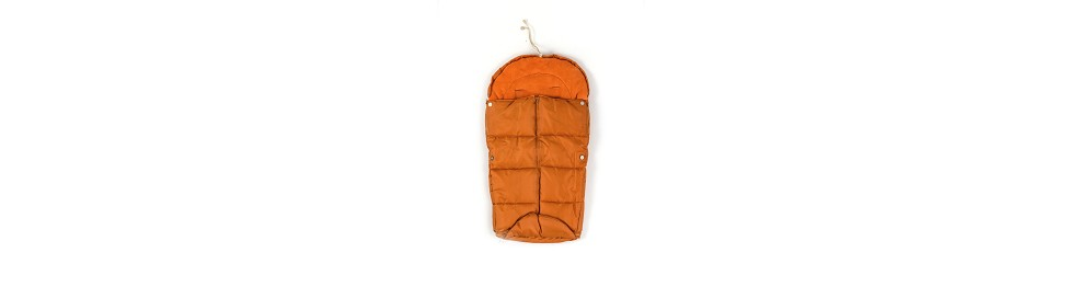 BABY SLEEPING BAGS UNIVERSAL (SMALL)